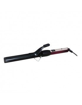 Hair Forensic Laboratories Elite Series Elite Oval Tourmaline Iron