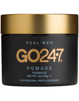 Go247 Pomade