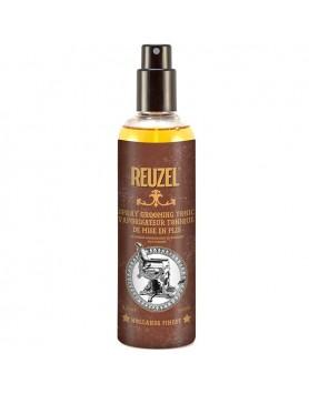 Reuzel Spray Grooming Tonic