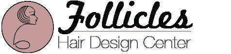 Follicles Hair Design Center